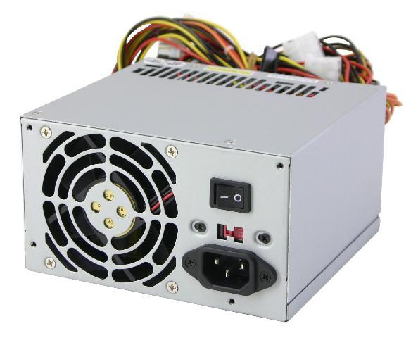 Hasil gambar untuk gambar power supply